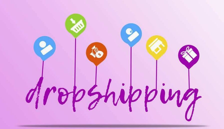 shopify做Dropshipping模式需要投入多少钱?