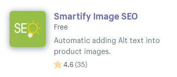 5个必备的免费shopify app插件推荐