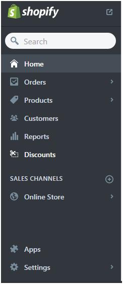 不懂技术没关系,独立站Shopify开店也就分分钟的事